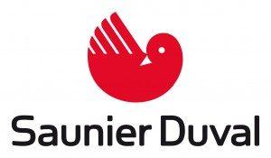 SAUNIER DUVAL LOGO 300x175