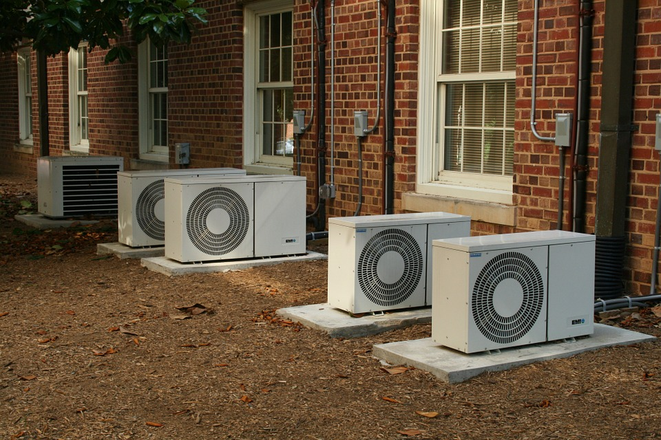 safeclima suelo radiante aires acondicionados