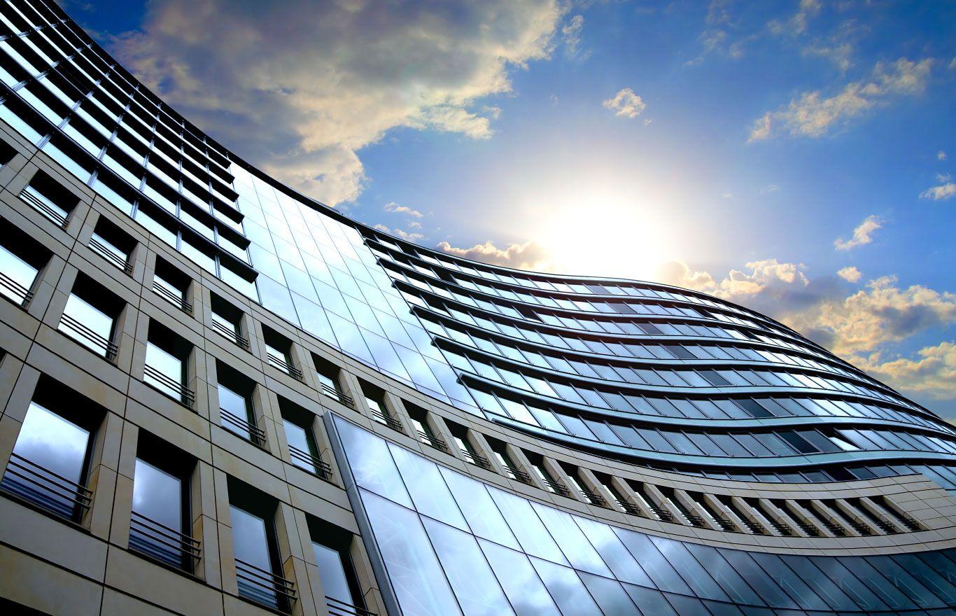 safeclima suelo radiante architecture 2