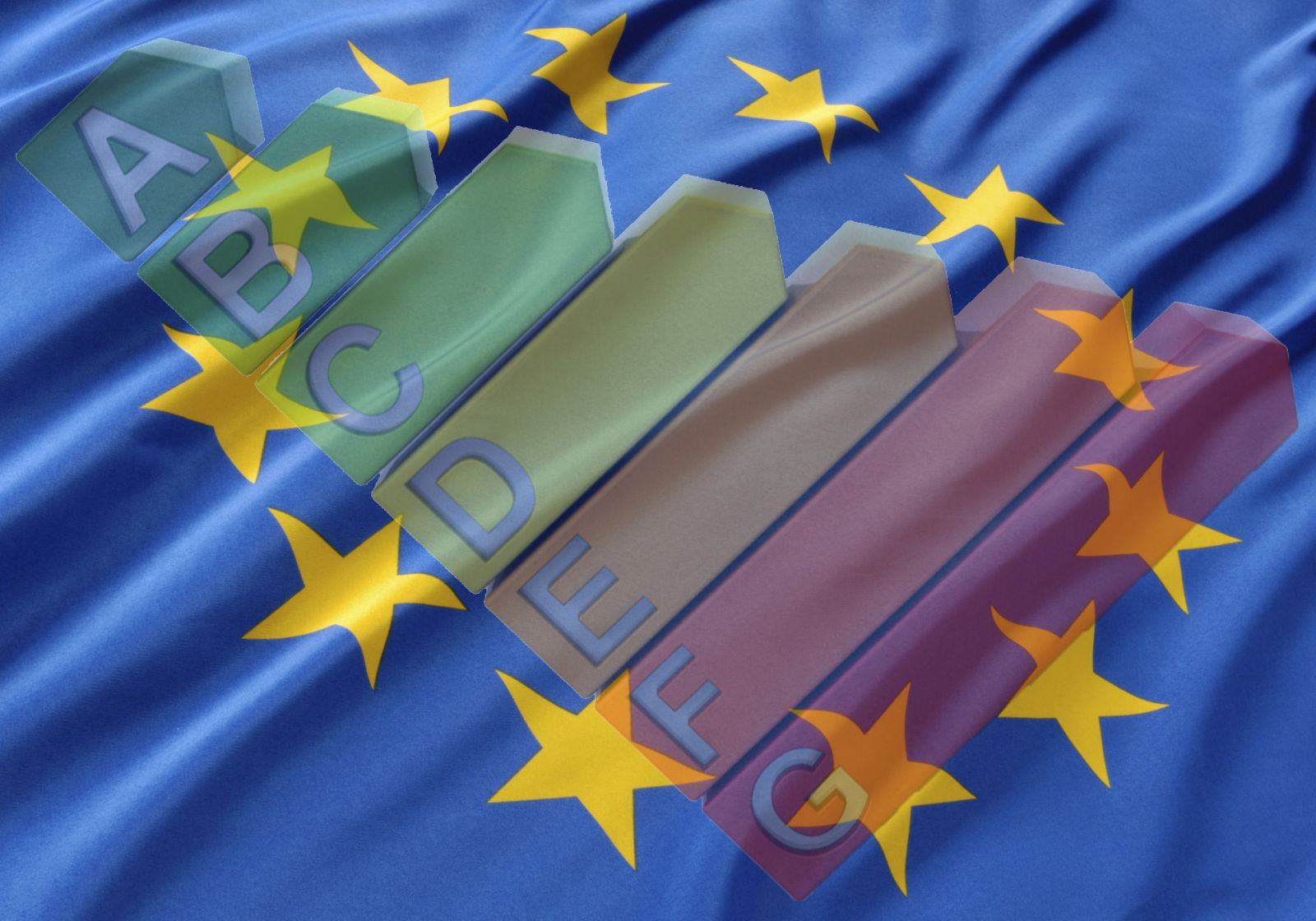 safeclima suelo radiante directiva europea