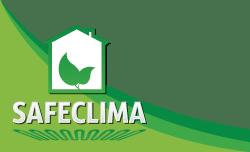 Logo Safeclima